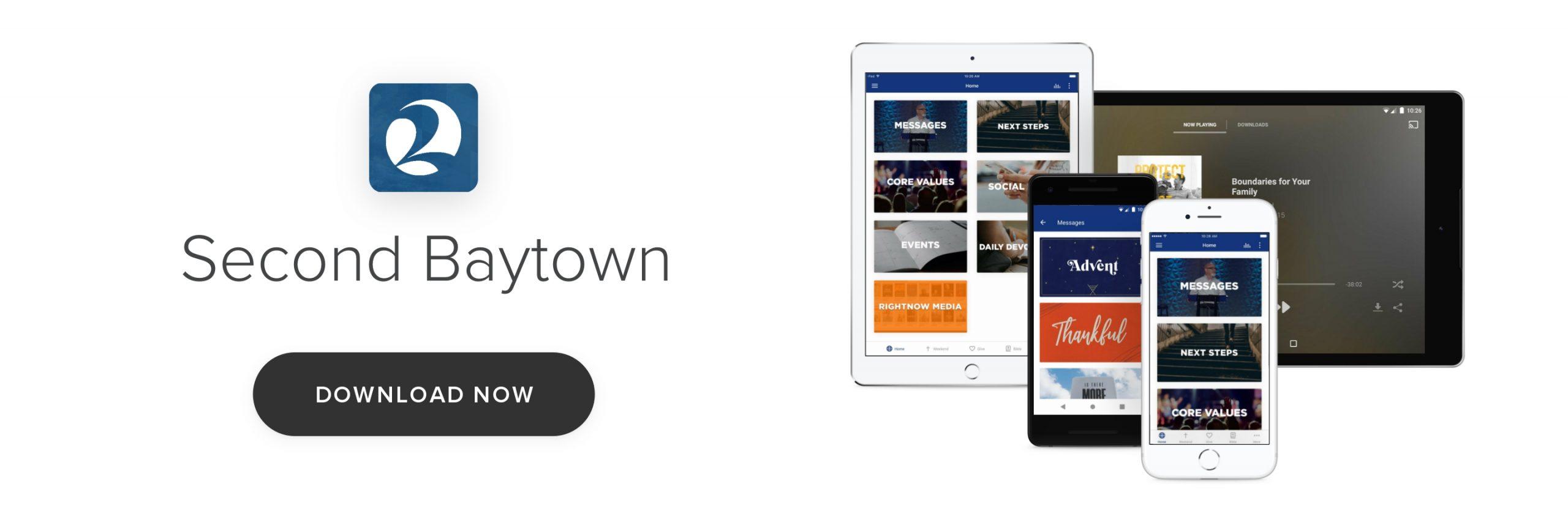 App-Banner-Download-scaled